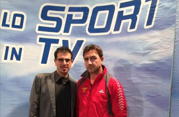 VIDEO – Lo sport in tv extra