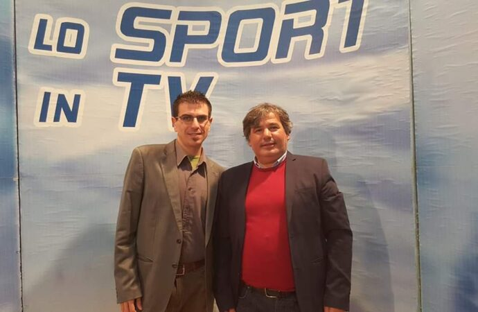 Lo Sport in Tv Extra – Puntata n. 6
