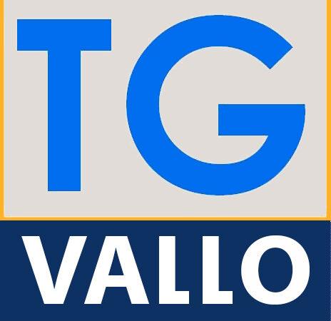 TgVallo 22 11 2019