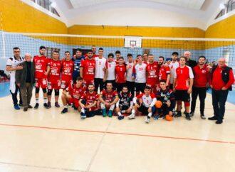 VIDEO – Volley, vittoria al tie break in rimonta per l'Essepiautoa29 Mazara