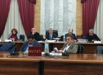 Il consiglio comunale di Marsala ha approvato le variazioni di bilancio