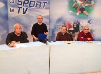 Lo sport in tv – 23 11 2019