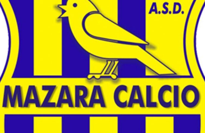 VIDEO – Interviste Mazara-Cus Palermo 2-0