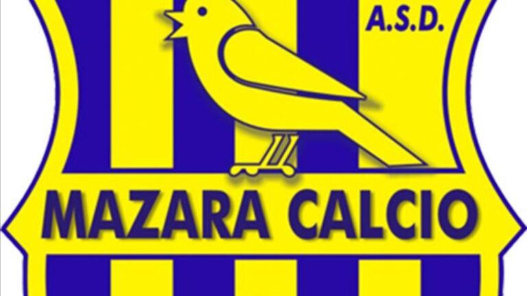 VIDEO – Highlights Mazara-Cus Palermo 2-0