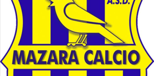 Alcamo-Mazara 1-2 Interviste post partita