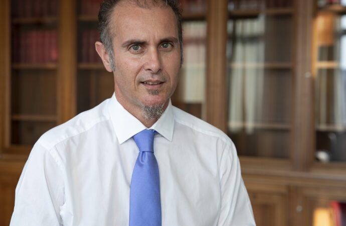 """""""Dl Ristori"""",  approvato un emendamento per dare sostegno economico alle famiglie dei pescatori mazaresi"""
