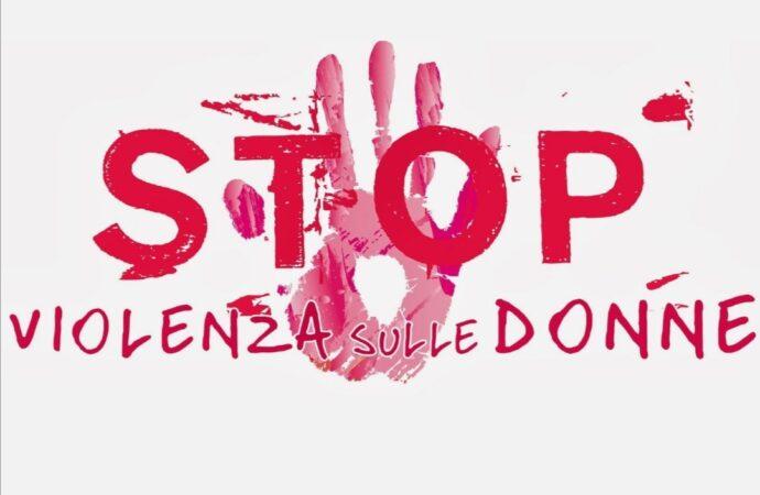 Mazara aderisce alla Giornata internazionale per l'eliminazione della violenza contro le donne