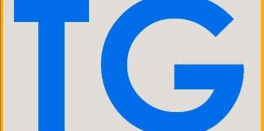 VIDEO – TgVallo 26 11 2020