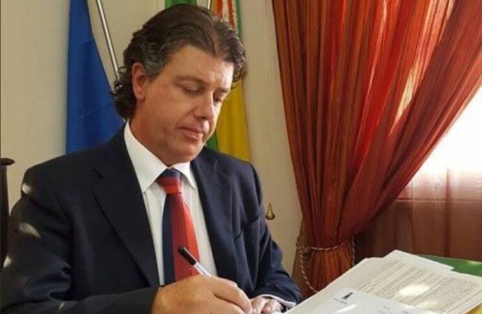 Campobello, approvato lo schema di massima della variante al Prg