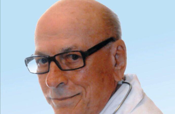 Mazara, cordoglio del sindaco Quinci per la morte di Benedetto Bianco
