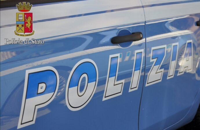 Trapani: compie due rapine in dieci minuti, minorenne arrestato dalla polizia