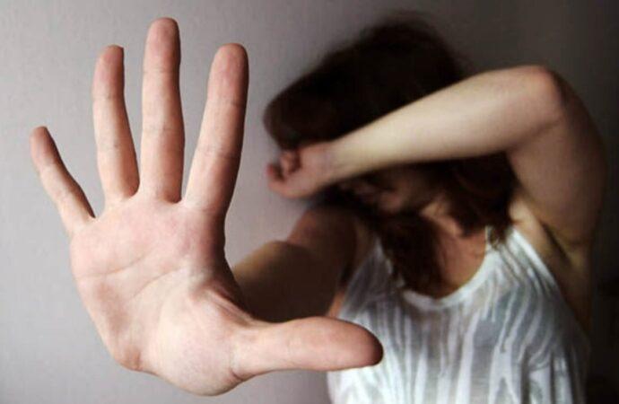 Progetto Camper: la Questura di Trapani promuove delle giornate sul tema della violenza di genere