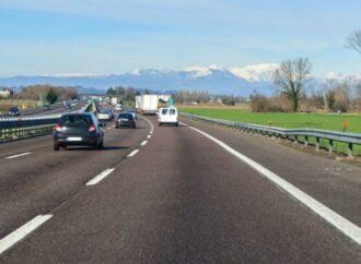 """Bretella autostradale Mazara-Trapani, appello del centro studi """"La Città"""" all'assessore Turano"""