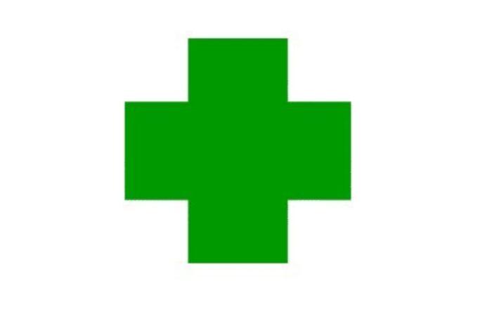 Sindacato dei farmacisti, si rinnovano le cariche in provincia di Trapani
