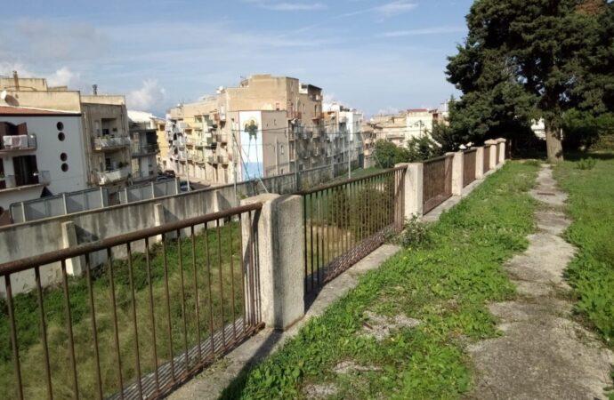 Alcamo, lo Iacp avvia due interventi di riqualificazione urbana