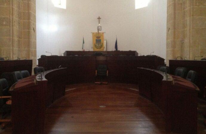 Gettoni di presenza non dovuti, il sindaco Quinci avvia la riscossione forzata nei confronti di 8 ex consiglieri comunali