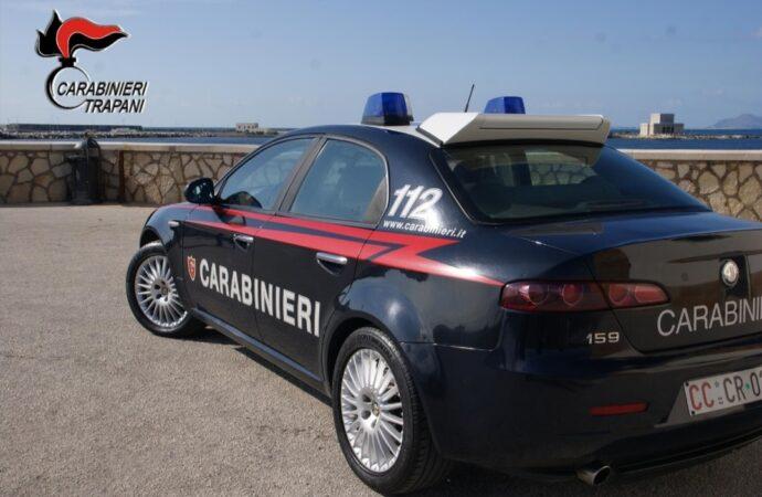 Evade dai domiciliari per acquistare cocaina, arrestato dai carabinieri