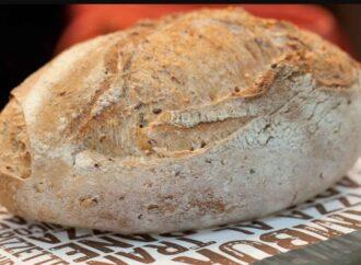 A Marsala scatta l'aumento del prezzo del pane, contraria la Cisl