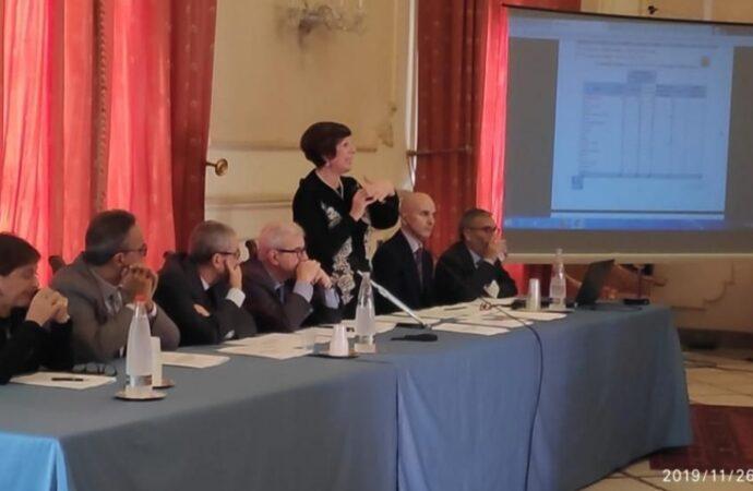 Oltre 250 beni confiscati alla mafia da assegnare in provincia di Trapani, stamattina riunione in prefettura