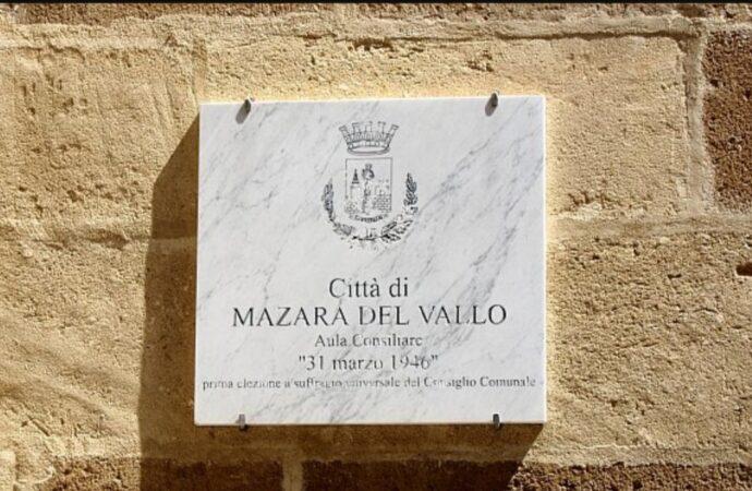 Mazara, il Consiglio comunale approva il Documento unico di programmazione e il Bilancio
