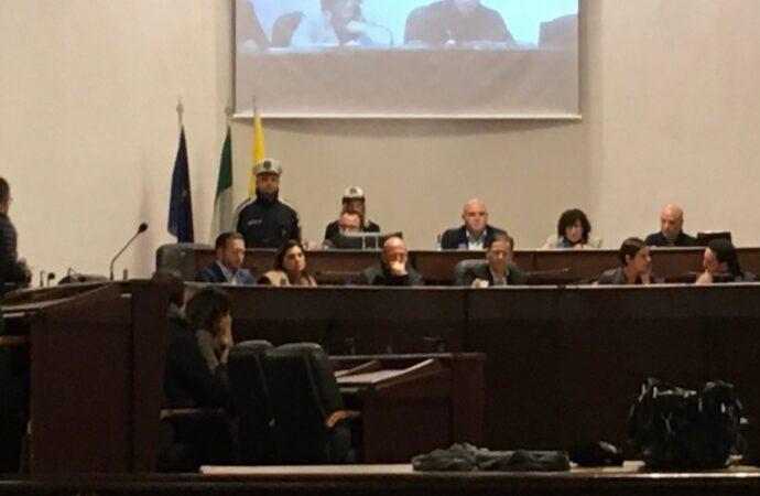 Mazara, rientra il caso della presunta incompatibilità dei consiglieri Emmola e Pipitone, ma la Lega esprime perplessità