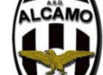 Calcio, l'Alcamo esonera mister Gaeloto