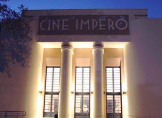 Teatro Impero, il comune di Marsala ottiene un finanziamento di 230 mila euro
