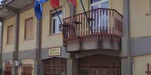 VIDEO – Coronavirus, il sindaco di Campobello chiude le ville comunali
