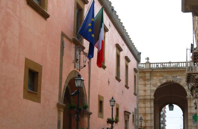 Emergenza Coronavirus, le ordinanze del sindaco di Marsala