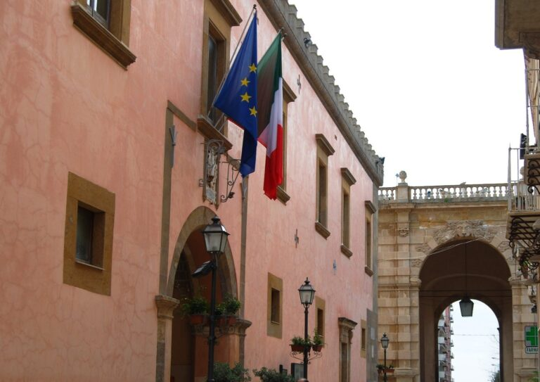 Alimentazione idrica in contrada Birgi, il sindaco Di Girolamo oggi a Palermo per una riunione alla Regione