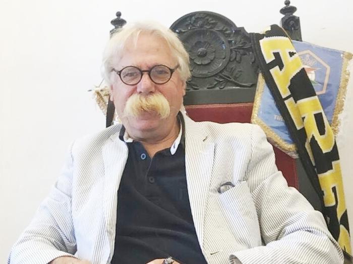 VIDEO – Politica e maggioranza a Mazara, interviene l'ex sindaco Cristaldi