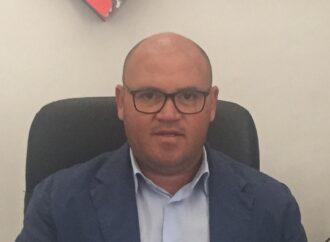 VIDEO – Intervista al presidente del consiglio comunale di Mazara