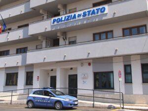 """Coronavirus, ospedale """"Vittorio EmanueleII"""": Unità Operativa di Oncologia normalmente operativa"""