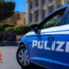 Sequestrati beni per 18 milioni all'imprenditore Michele Mazzara