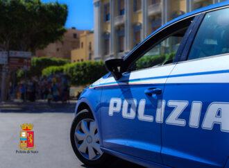 Trapani, diciassettenne arrestata per infanticidio