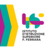 Si terrà domenica 12 gennaio l'open day all'istituto Francesco Ferrara di Mazara