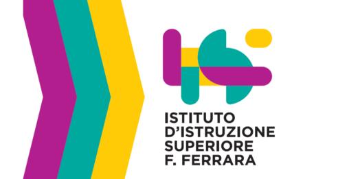 VIDEO – Intervista durante lo spettacolo degli studenti dell'istituto Ferrara di Mazara