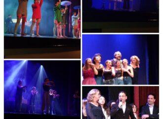 Al teatro Rivoli di Mazara in scena lo spettacolo degli studenti dell'istituto Ferrara