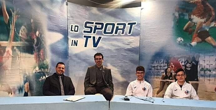VIDEO – Lo sport in tv extra 12 12 2019