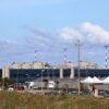 Aeroporto, Ombra sarà in consiglio comunale a Mazara il 5 dicembre