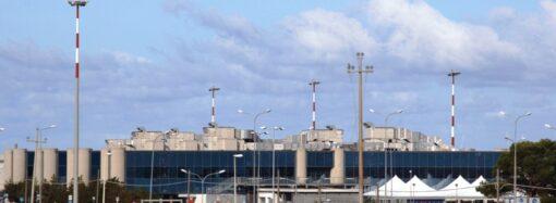 Aeroporto di Trapani: completata la procedura per la continuità territoriale. Si aspetta solo il via alla gara da Bruxelles