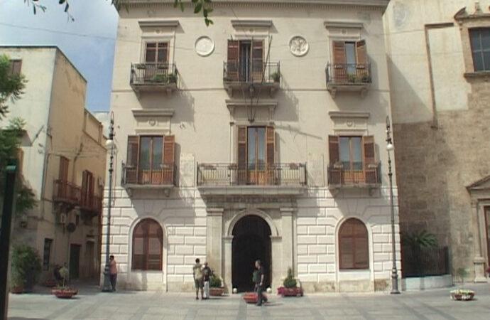Riapre domani l'asilo comunale Rodari di Alcamo
