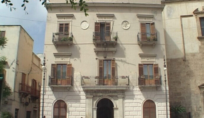 Alcamo, il consiglio comunale ha approvato le delibere riguardanti Imu, Tari e Cosap
