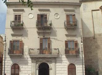 """Istituto """"Allmayer"""" di Alcamo, il sindaco scrive agli organi competenti"""