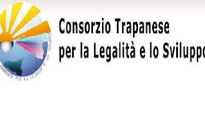 Convegno la prossima settimana a Mazara del consorzio trapanese per la legalità e lo sviluppo