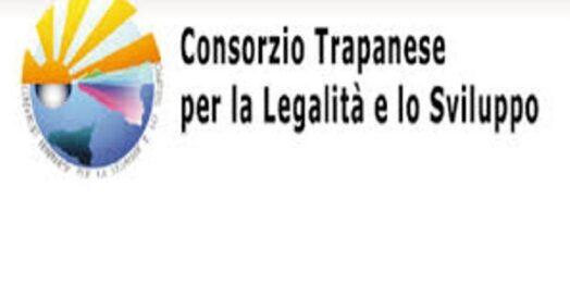 VIDEO – A Mazara un convegno sulla gestione dei beni confiscati