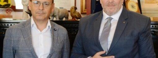 Soddisfazione del Cifa Trapani per l'accordo di collaborazione con il comune di Mazara