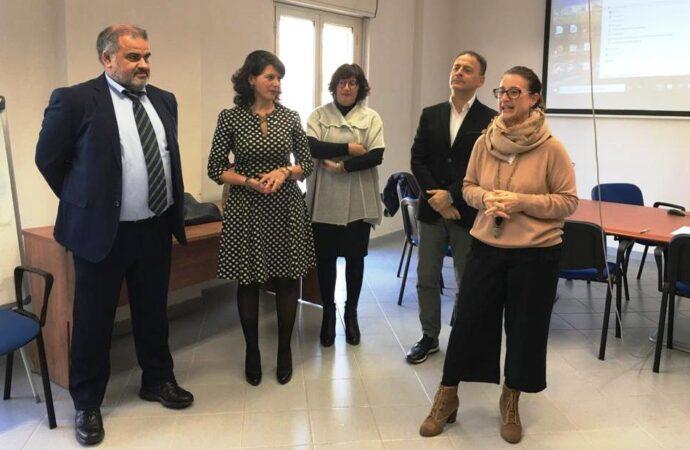 Incontri formativi a Mazara destinati ai beneficiari della carta Sia/Rei e reddito di cittadinanza