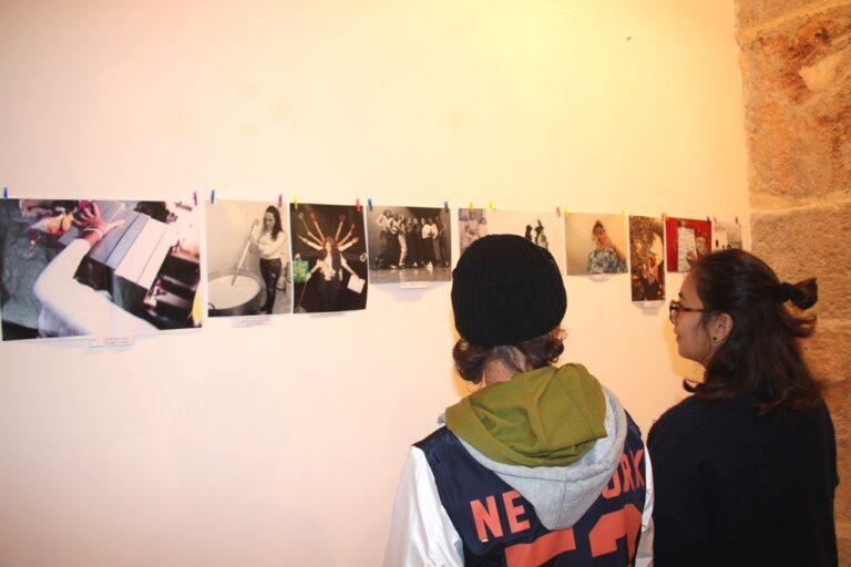 """Concorso fotografico """"Rompiamo il silenzio"""", domani la premiazione a Marsala"""