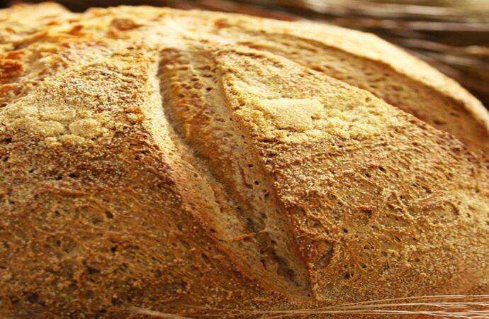 La Cgil di Trapani interviene sull'aumento del prezzo del pane